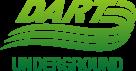 DART Underground Logo