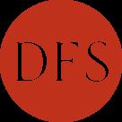 DFS Group Logo