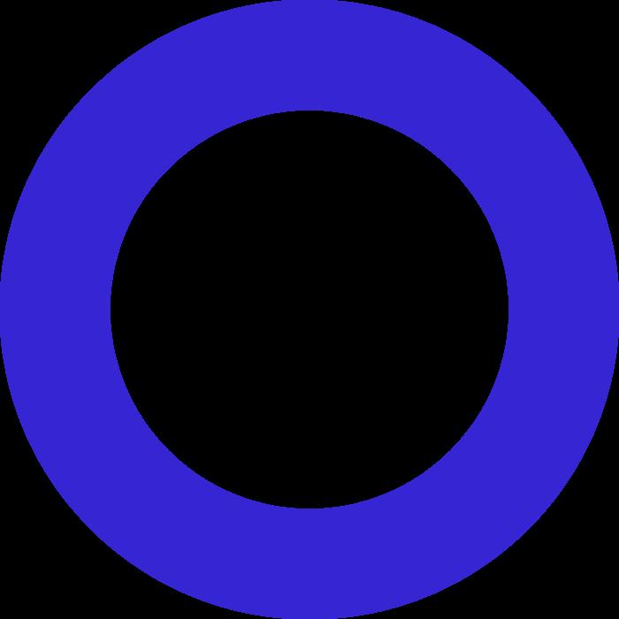 DSX Logo