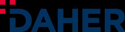 Daher Logo