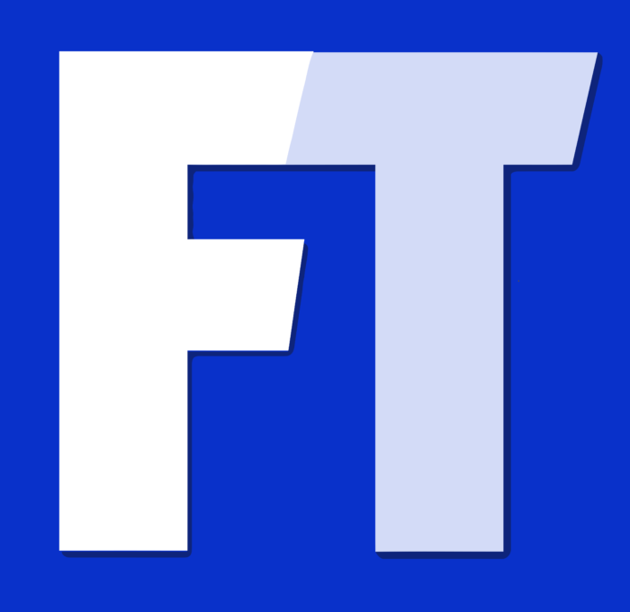 Daily FT Logo