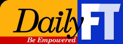 Daily FT Logo full