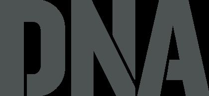 Daily News & Analysis Logo
