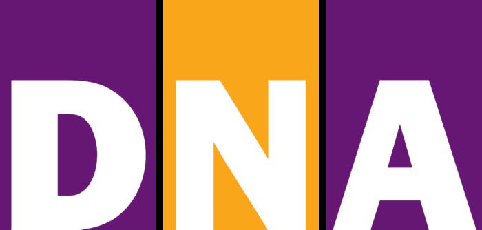 Daily News & Analysis Logo old