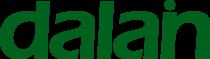 Dalan Logo