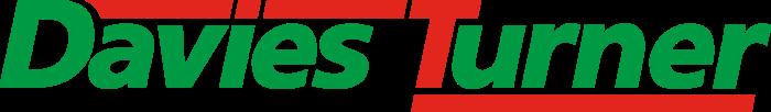 Davies Turner Logo