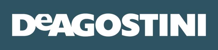 De Agostini Logo