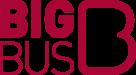 Delaine Buses Logo