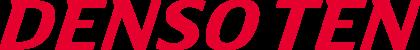 Denso Ten Logo