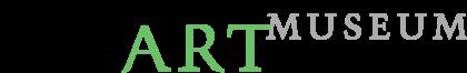 Denver Art Museum Logo