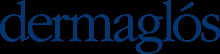 Dermaglos Logo