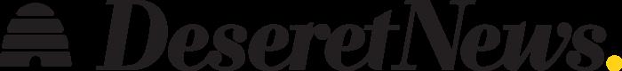 Deseret News Logo full