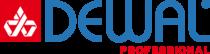 Dewal Logo