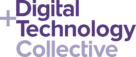 Digital + Technology Collective Logo