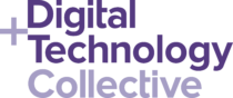 Digital + Technology Collective Logo