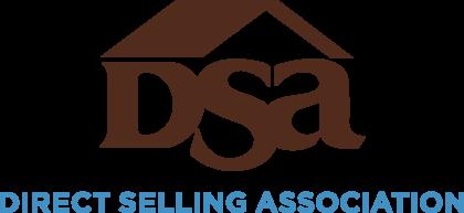 Direct Selling Association Logo