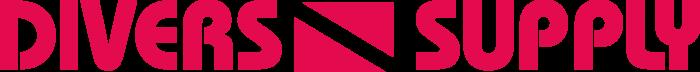 Divers Alert Network Logo full