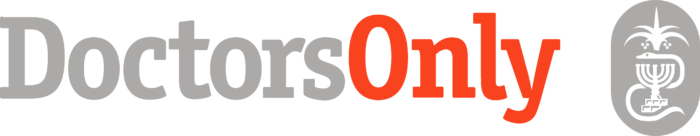 Doctors Only Logo