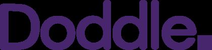 Doddle Parcels Logo