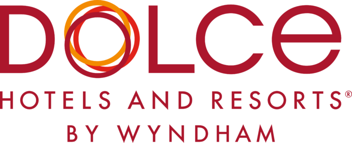 Dolce Hotels and Resorts by WYNDHAM Logo