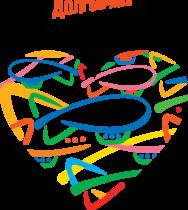 Dolgoprudny Logo