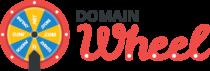 Domain Wheel Logo