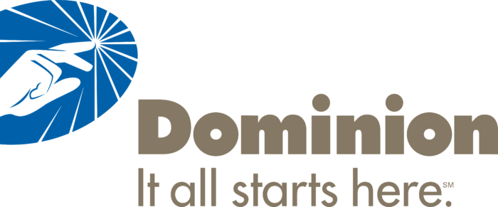 Dominion Resources Logo old
