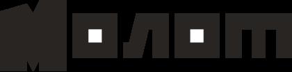 Don24 Molot Logo