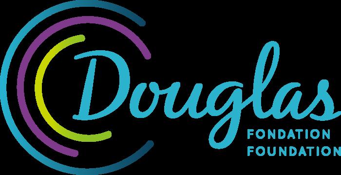 Douglas Foundation Logo