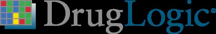 DrugLogic Logo