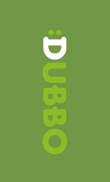 Dubbo Logo