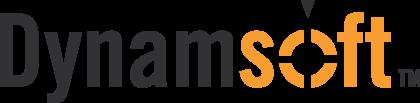 Dynamsoft Logo