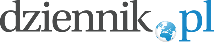 Dziennik Logo
