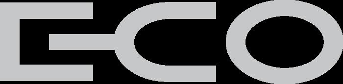 E CO Energi Logo