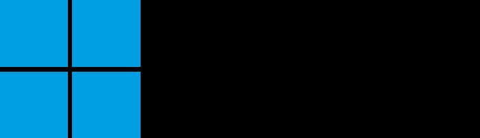 EBOS Healthcare Logo
