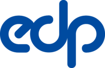 EDP Software Logo