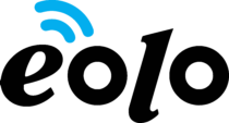 EOLO SpA Logo