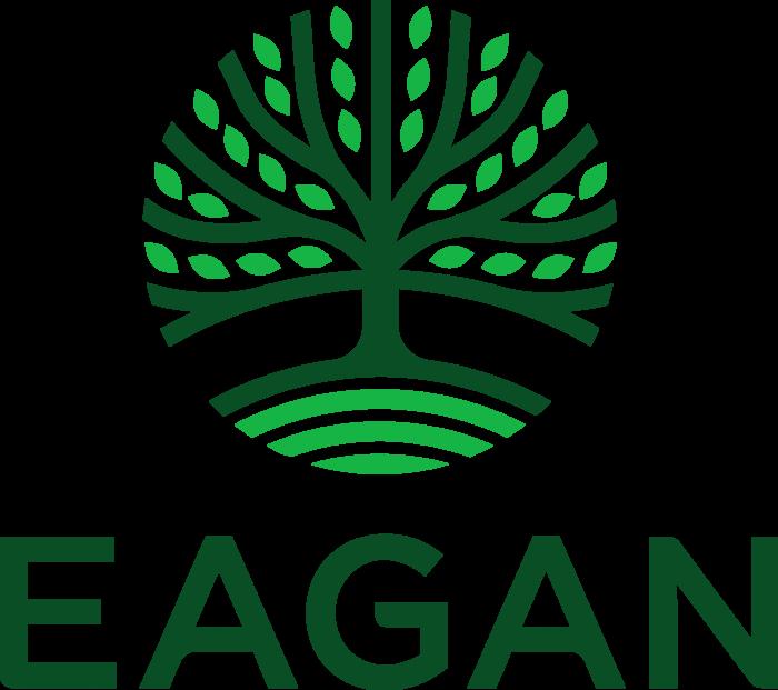 Eagan Logo