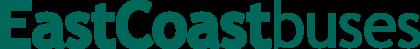 East Coast Buses Logo