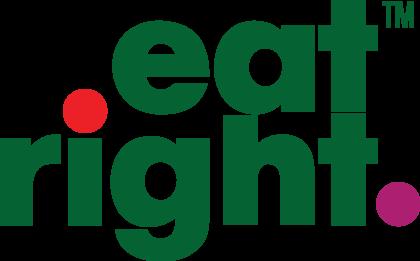 Eatright.org Logo