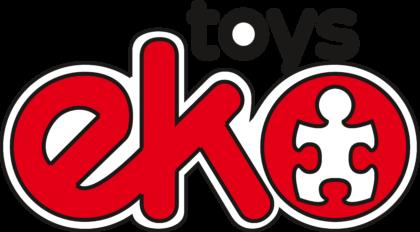 Eko Toys Logo