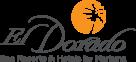 El Dorado Spa Resorts & Hotels by Karisma Logo