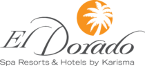 El Dorado Spa Resorts & Hotels by Karisma Logo