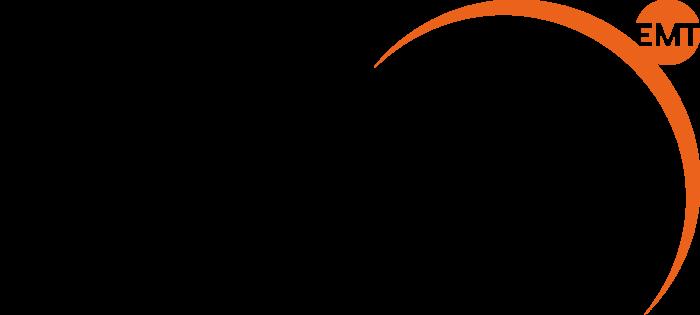 El Mundo Today Logo