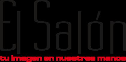 El Salon Logo