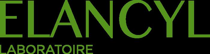 Elancyl Logo
