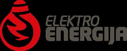 Elektro Energija Logo
