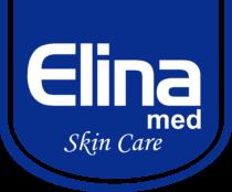 Elina Med Logo