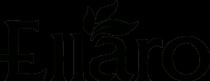 Ellaro Logo