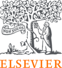 Elseviers Logo